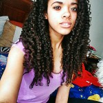 wendi_blog3